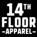 14th Floor Apparel
