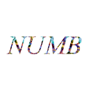 NUMB CLOTHING