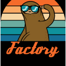 Sloth Factory