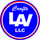 lavcrafts