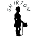 ShirTomDesigns