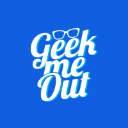 Geek Me Out Designs