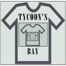 Tycoons-Bay