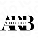 ARB A Real Bitch
