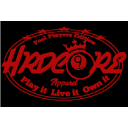 HRDC9RE Apparel