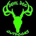 Devil Dog Outdoors