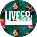 LiveCoClothing