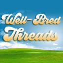 Well-Bred Threads