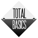 TotalBasics