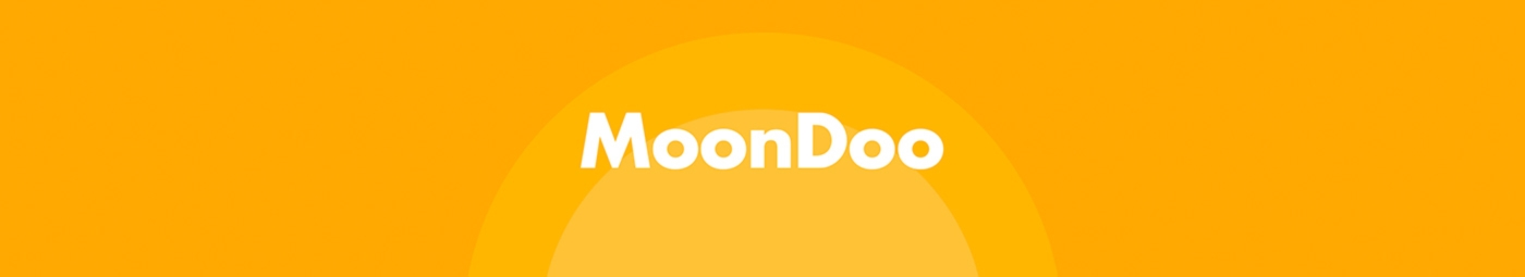 Showroom - moondoo