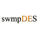 swmpDES