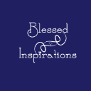 Blessed Inspirations