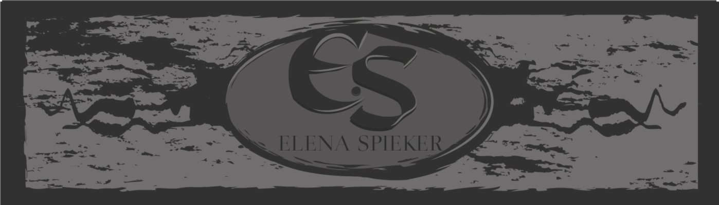 Showroom - Elena Spieker