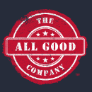 TheAllGoodCompany