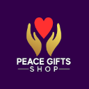 Peace Gifts Shop