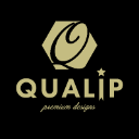 Qualip west