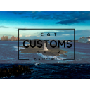 CT Customs