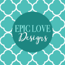 Epic Love Designs