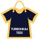 turboniumtees