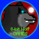8-bitWolf GAMES