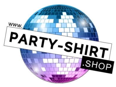 Showroom - Party-Shirt-Shop