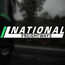 NationalFreightways