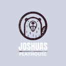 Joshuas Playhouse