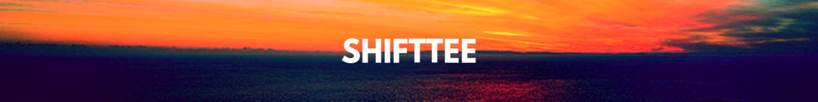 Showroom - ShiftTee
