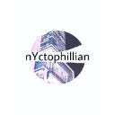 nyctophillian