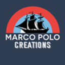 Marco Polo Creations