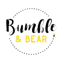 BumbleAndBearTees