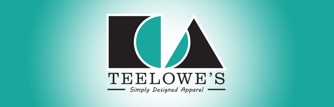 Showroom - teelowes