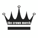 TheCrownMerch.