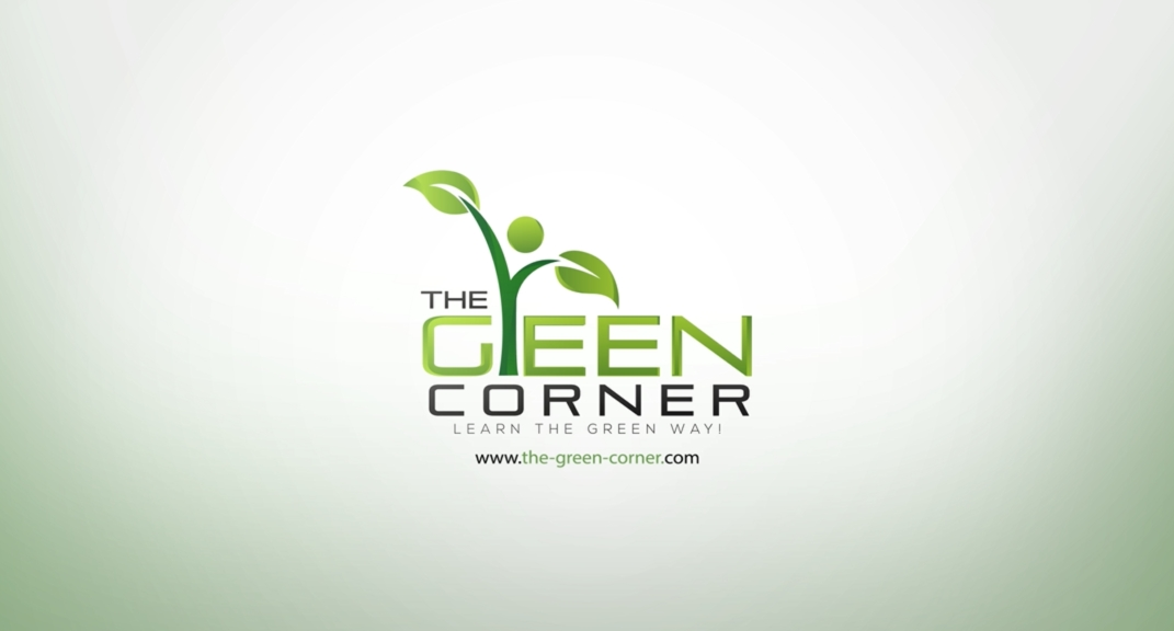 Showroom - The Green Corner LTGW