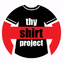 thy.shirt.project