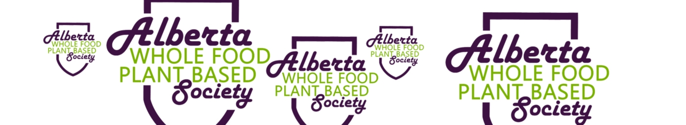 Showroom - Alberta WFPB Society