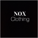 NOX Clothings