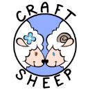 CRAFTSHEEP