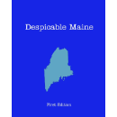 DespicableMaine