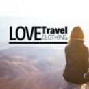 LoveTravel Clothing