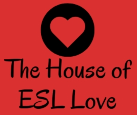 Showroom - The House of ESL Love