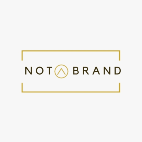 Showroom - Not A Brand