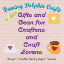 Dancing Dolphin Crafts