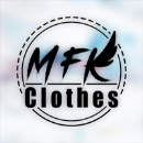 MFK Clothes