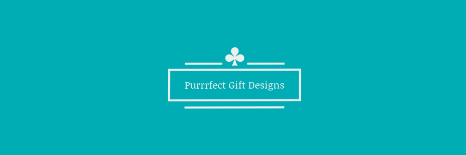 Showroom - Purrrfect Gift Designs