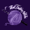 thatcraftingwitch