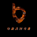 Orange BV Gaming