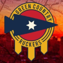 Green Counry Ruckers