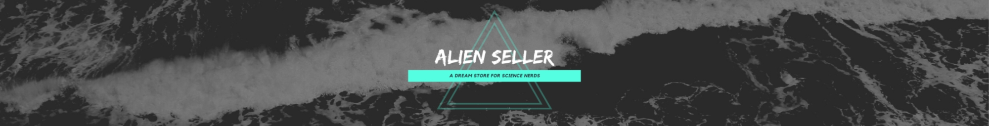 Showroom - AlienSeller