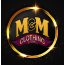 MM CLOTHING STORE